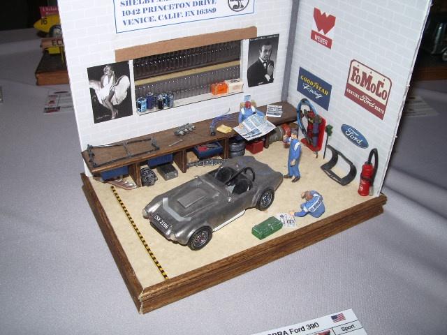 exposition salon de la maquette  a jabbeke en belgique  991374IMGP1303