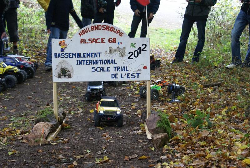 """sortie dans le Haut-rhin""""68""""   """"Dimanche 23 Septembre 2012"""" - Page 6 991499Image00007"""