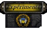 Expérimenté