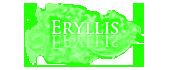 :: L'Ombre des Eryllis ::