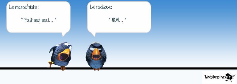 Les Birds Dessinés - Page 2 9926451377814149
