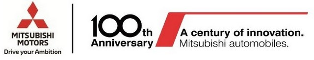 1917-2017 : 100 ans d'automobiles Mitsubishi - 80 ans de patrimoine 4x4 992658mitsubishimotorsdriveyourabition