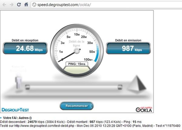 Bouygues Telecom héberge un serveur de SpeedTest 993190testdebit2jpg