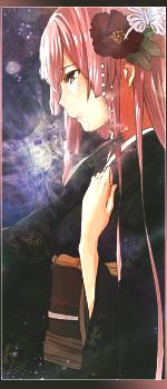 Carnet de bord - Ketsueki Yami 993713Avatsukiko1