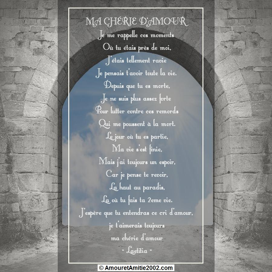 poeme du jour de colette - Page 4 993883poeme289macheriedamour