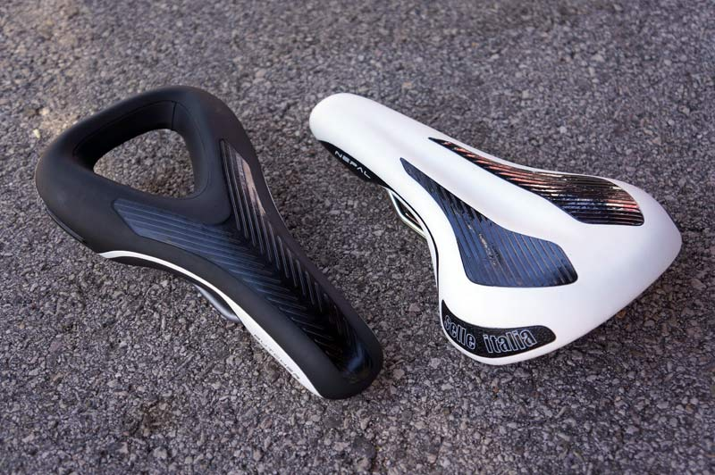 SELLE ITALIA - Page 2 994187selleitaliabutcherDHandNepalendurosaddle01