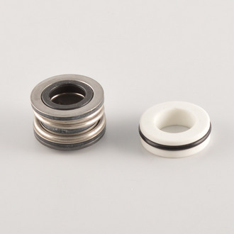 Sens montage garniture mécanique pompe Sta-Rite 994525311