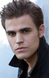 Listing avatar historique 994585PaulWesley