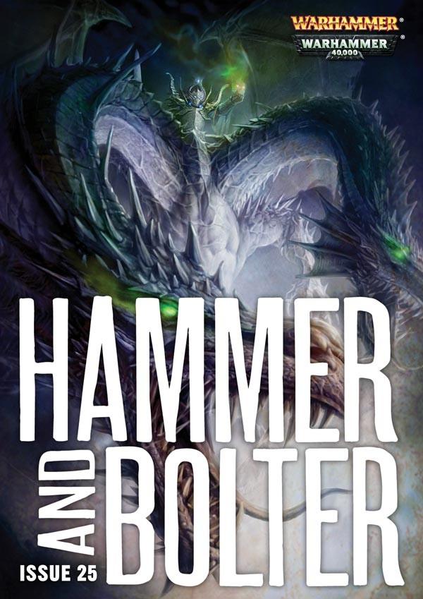 Hammer & Bolter - Page 2 994976HammerandBoltercover25