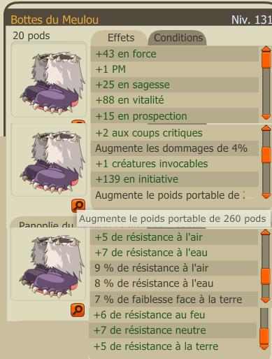 [Terminée] Panoplie du Meulou 994986botte