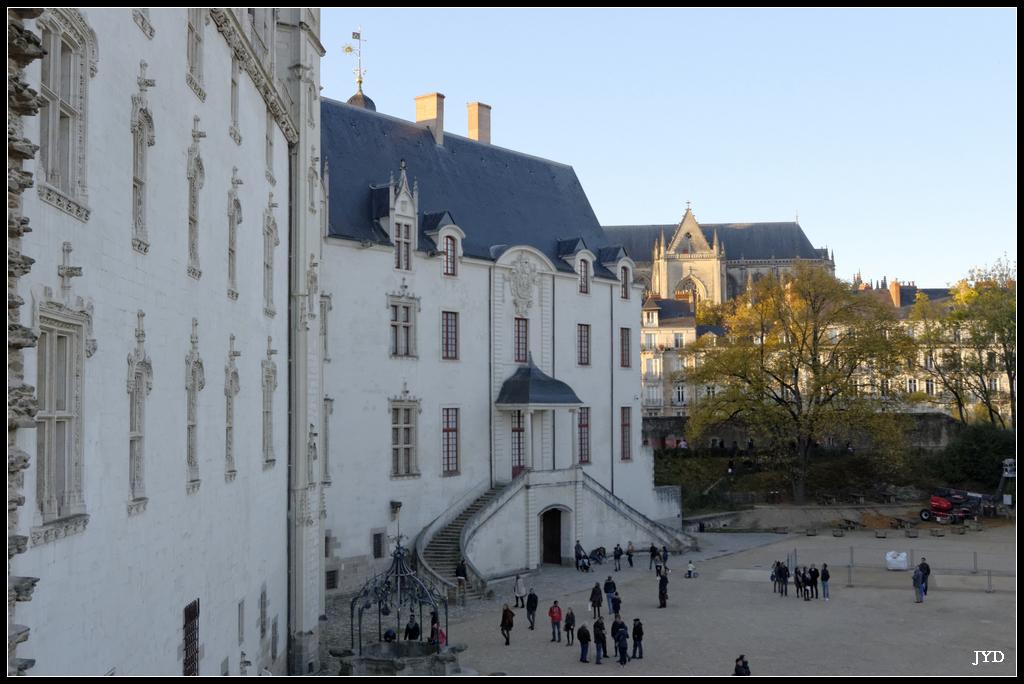 Quelques jours à Nantes 995346Nantes16