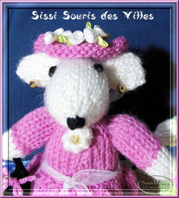 Ma Collection de Souris ♥♥♥ 995626sissisourisdesvilles