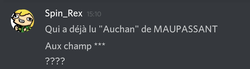 Le topic des quotes ! - Page 8 995897Screenshot20170823151442