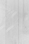 Tous les Design du forum 995909Lock