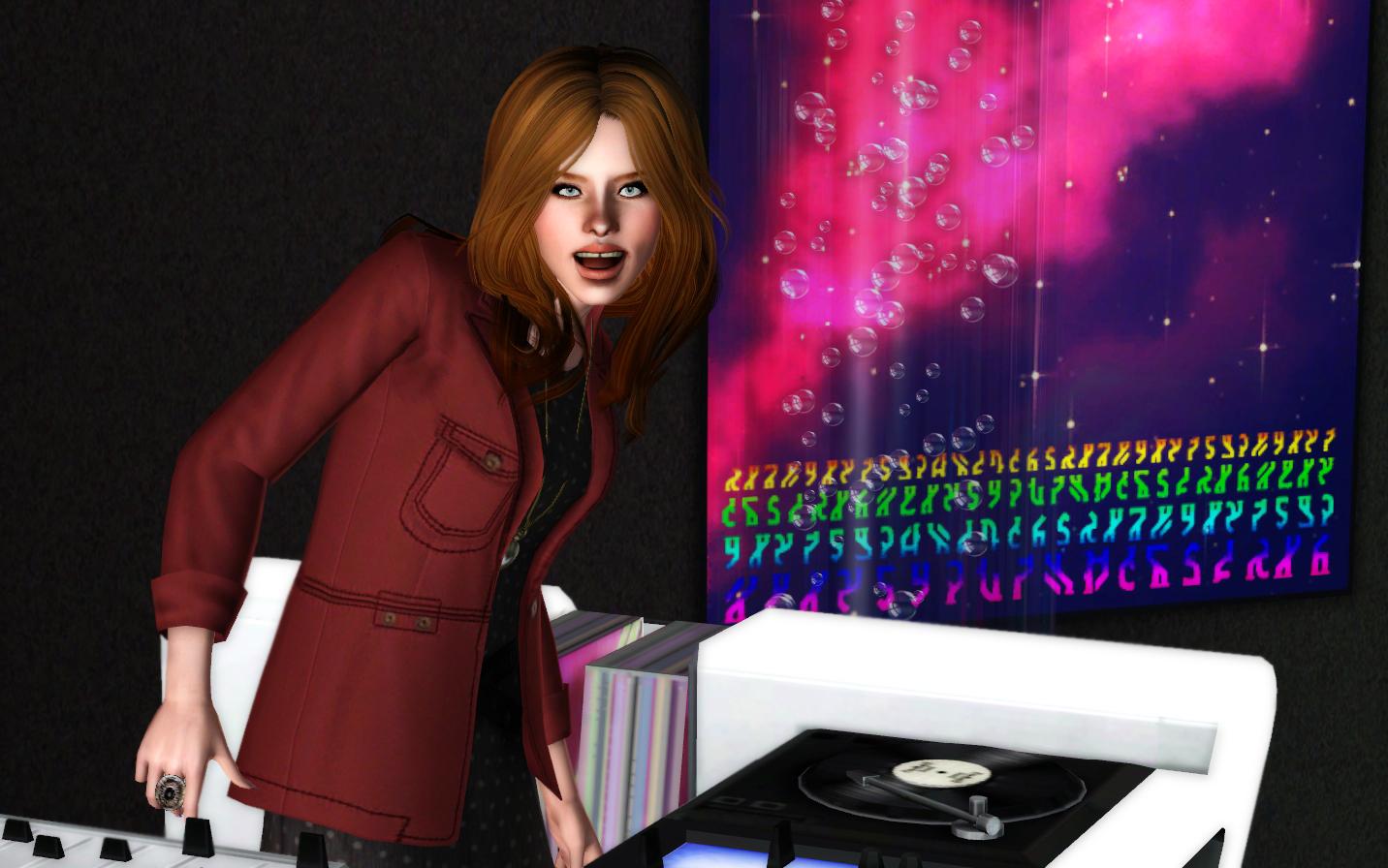 Galerie de Choute974 - Page 7 996017Screenshot516