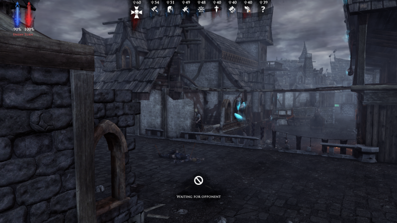 [Jeu vidéo] Mordheim : City of the Damned (PC) - Page 2 99618978wq