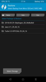 [AIDE] htc m8 avec version demo - Page 4 996213Screenshot1