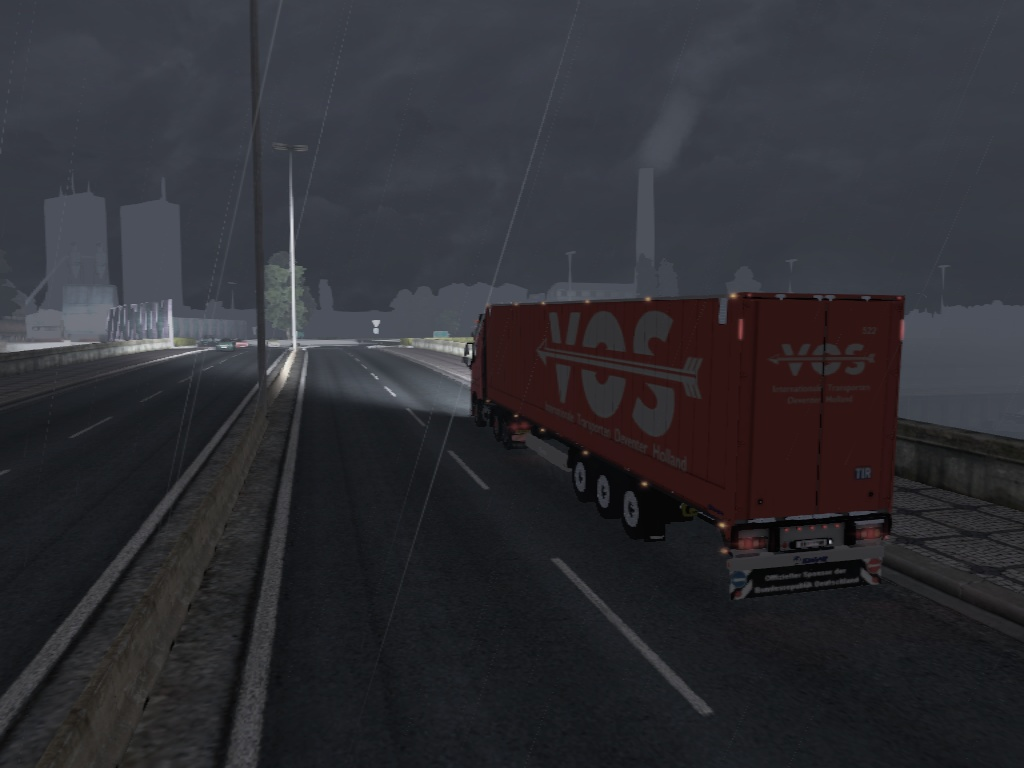 ETS2 - On the road 3 - Page 14 996230ets200000