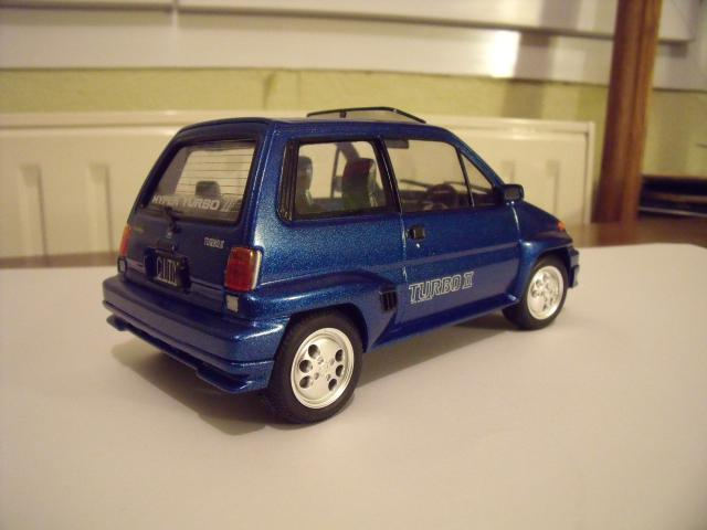 Honda City Turbo II. 996521cityturboII044jpg