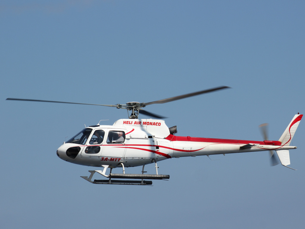 Monaco - Monte Carlo Heliport [MCM-LNMC] 996751IMG5493