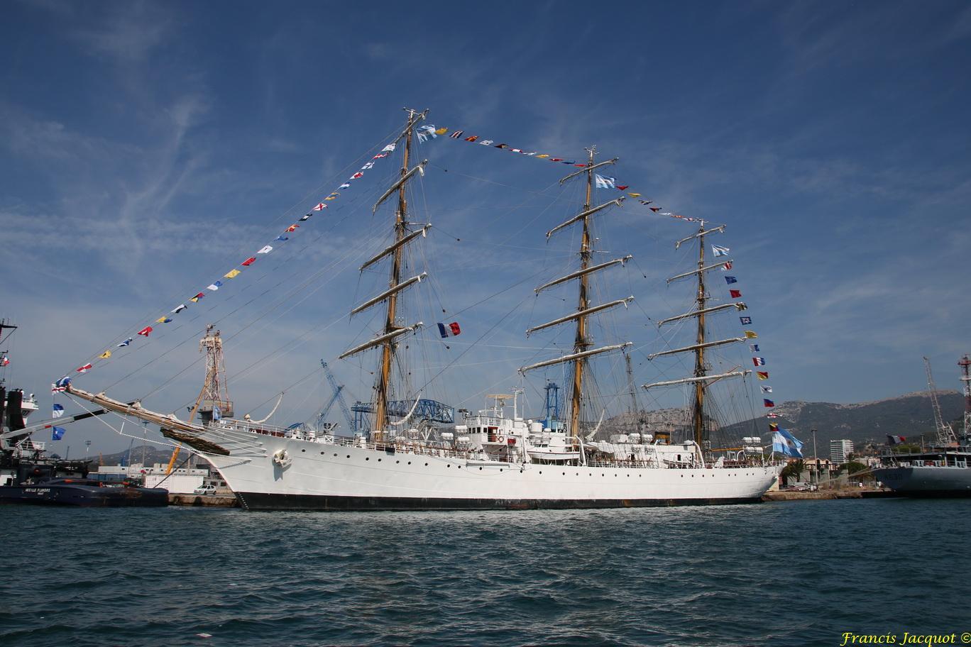 [ Marine à voile ] Vieux gréements - Page 3 9968103805