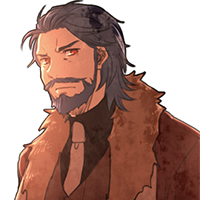avatar du membre du staff