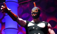 Hoshi Pro Wrestling ◘ Roster  997631hallowicked3