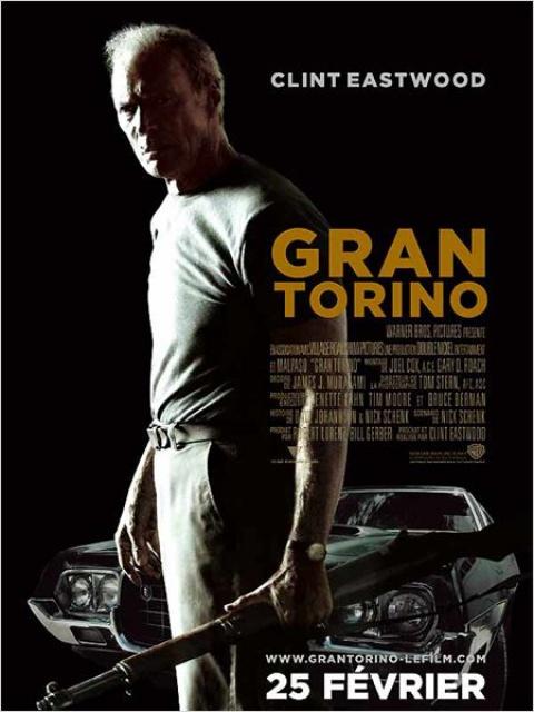 [Film] - Gran Torino 99796019057560jpgr640600b1D6D6D6fjpgqx20090212045015