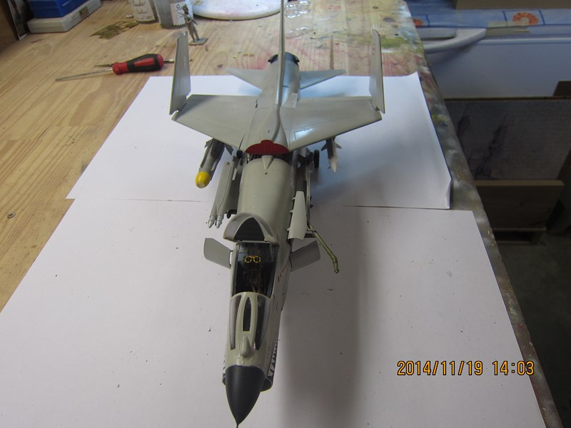 F-8 Crusader au 32 998887IMG2263Copier