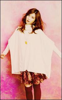 Yoon Me Joo