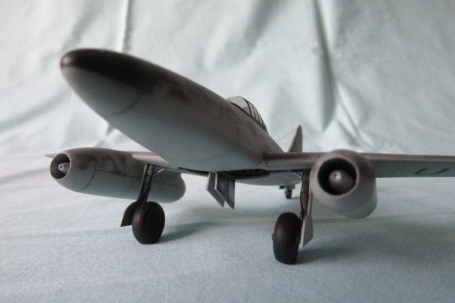 Petits avions montés depuis 2014 - Page 2 999412IMG0474