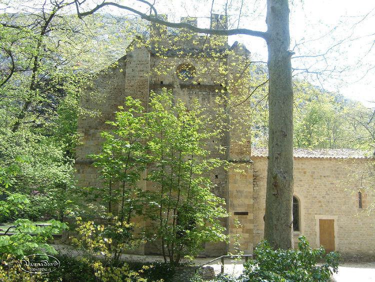 """La Vallée de St Pons """" La Vallée Rose """" à Gemenos Bouches du Rhône ♥♥♥ 999588423"""
