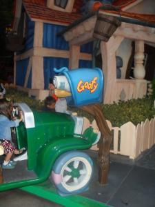Disneyland Resort: Trip Report détaillé (juin 2013) - Page 2 Mini_111278FFFFFFFFFFFFF