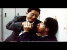 Demande Chef de faction Mafia [Yakuza] Mini_1123391405302397image4kidnapping