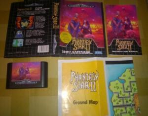 [ACH] Jeux Saturn, PSP, PS1, PCE, NGC, MS, DC, Mega CD, PC - Page 3 Mini_113217WP20160823008