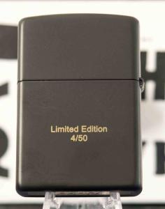 La Collection de Gzzerbon (Le Retour ) Mini_116945Normandy70thAnniversaryBack