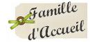"""<FONT color=""""""""><font style=""""text-transform: none;""""> Devenir famille d'accueil</font></FONT>"""