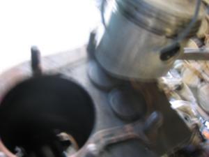 MOTEUR FIXE MAG 1045 SRL  Mini_133701moteurmulet1050018