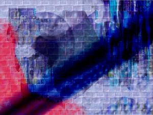 30 fonds (patterns, textures) Mini_133735fond512