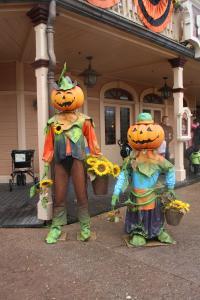 Découverte de la saison Halloween et de l'ESC avec mon frère Mini_134018IMG0156