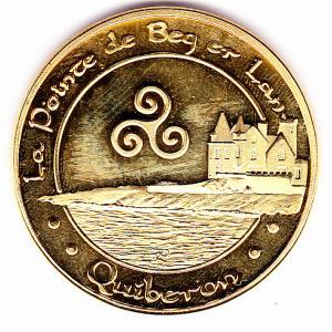 Quiberon (56170)  [Oceane] Mini_137775PRUNEquiberonlapointedebegerlan0002