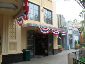 Disneyland Resort: Trip Report détaillé (juin 2013) - Page 3 Mini_138130GGGGGGGGGGGGGGG