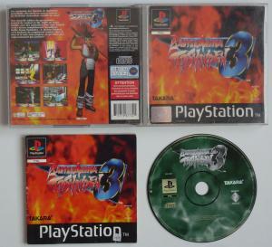 La PlayStation en série(s) [PAL] Mini_141271P1050789