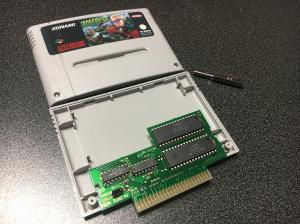 [VDS] Nintendo SNES complets, Switch, Blurays etc. - Page 3 Mini_141726IMG4746