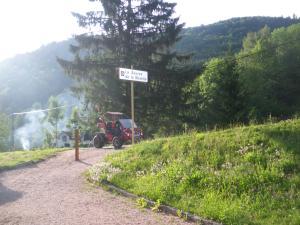 ballade dans la vallée de la moselle Mini_142910journerando080711019