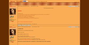 [Souvenir] Thèmes et Kits du forum Mini_143428extraittopicfermerhalloweenrose