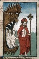 """Le """"Livre des Deux Principes"""" ou comment le Bien et le Mal régissent le monde Mini_147338perturbation"""