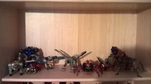 Collection de Pierrot  Mini_149063WP20141110005