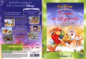 contes et légendes volume 4 Mini_149392CONTES3JPG