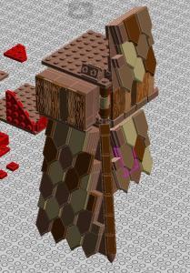 [MOC en projet] Temple, maison, cabane ? Mini_152015Original0020